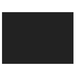 BAby Tokyo