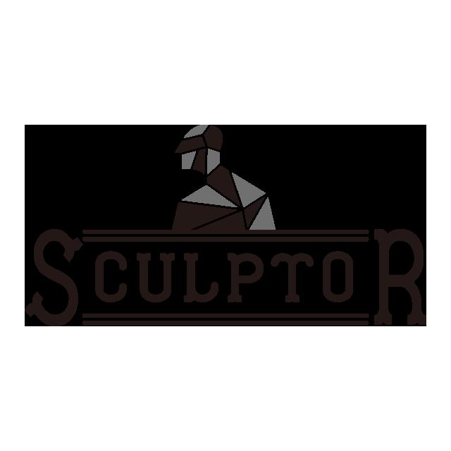 SCULPTOR株式会社